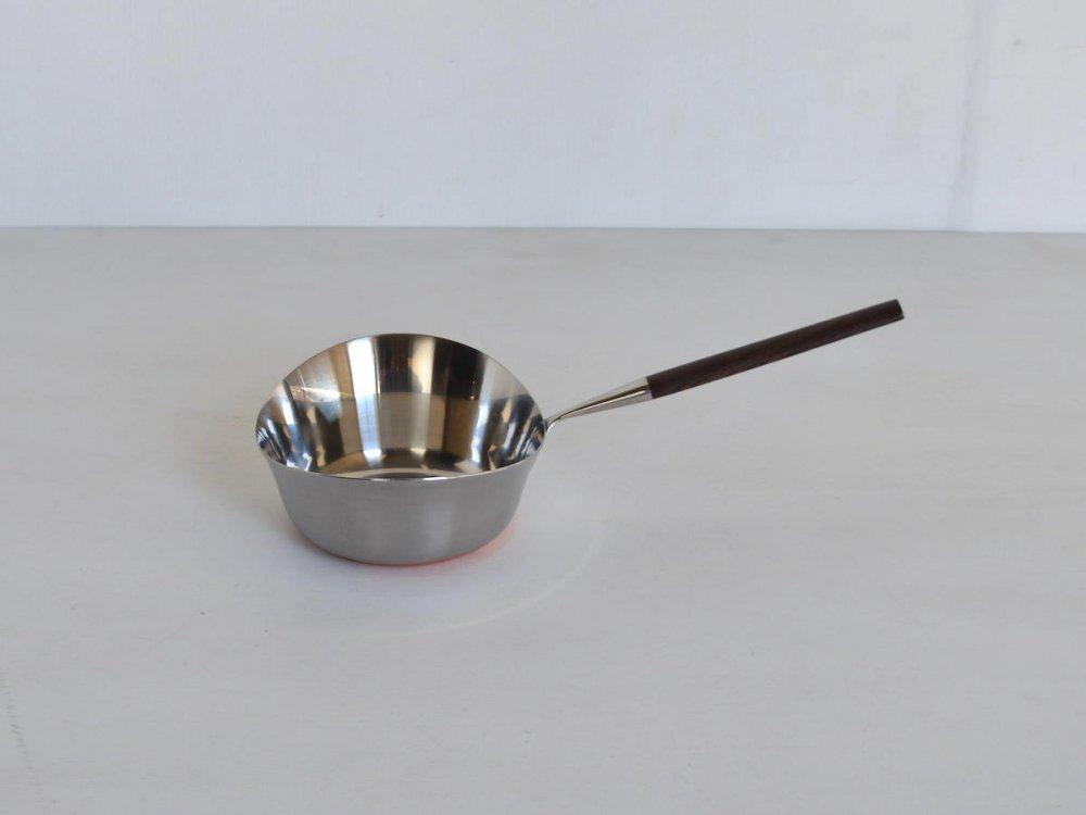 Sauce Pan /Lauffer