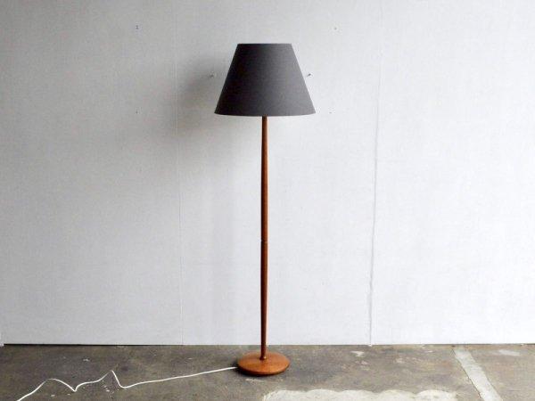 Floor Lamp (31)