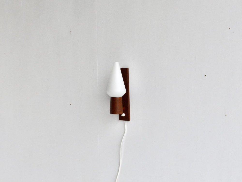 壁掛け用ランプ  (27)