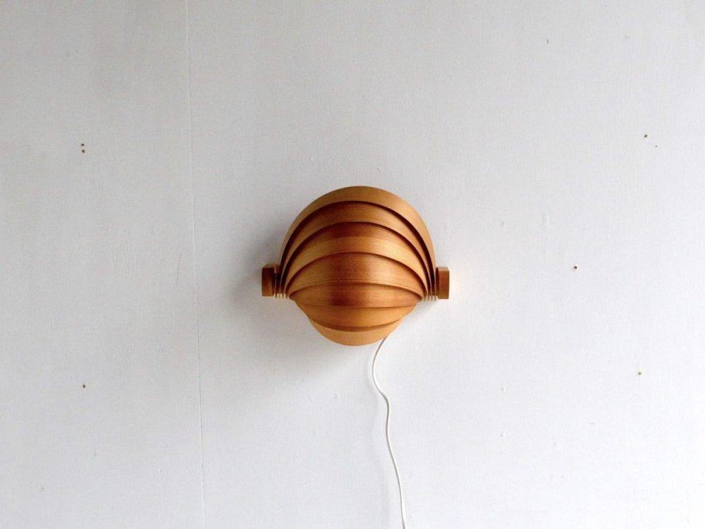 壁掛け用ランプ (29)