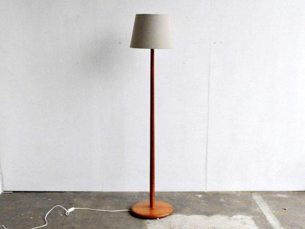 Floor Lamp (32)