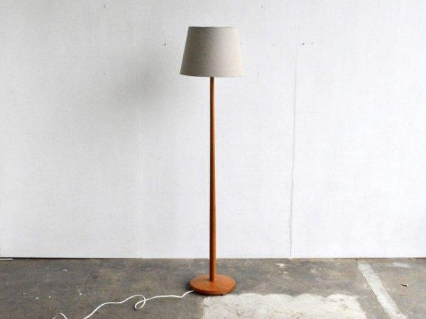 Floor Lamp (33)