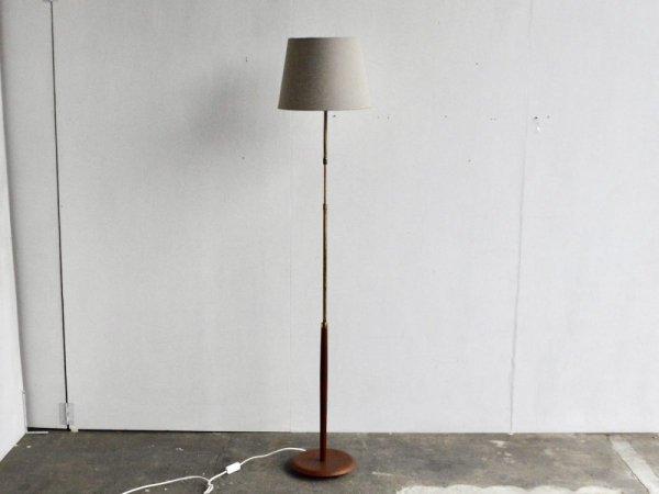 Floor Lamp (34)