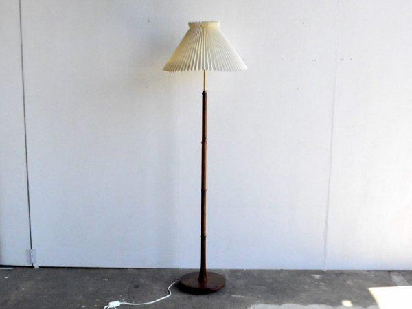 Floor lamp (35) / Le Klint