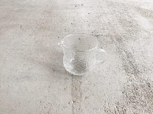 Glass Cleamer / Fauna