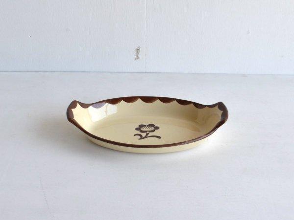 Plate / Pyro