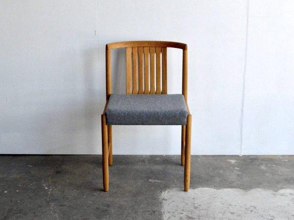 Chair (1) / Boda Fors