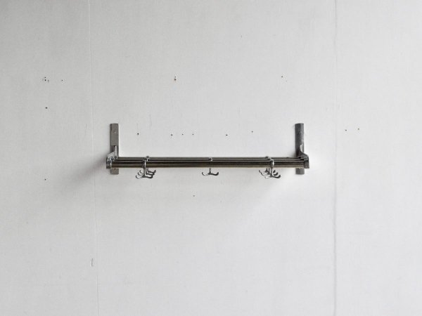 Wall Shelf (26)