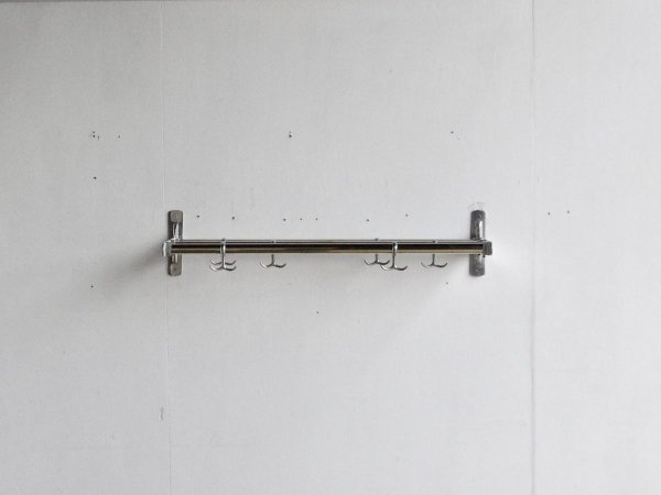 Wall Shelf (27)