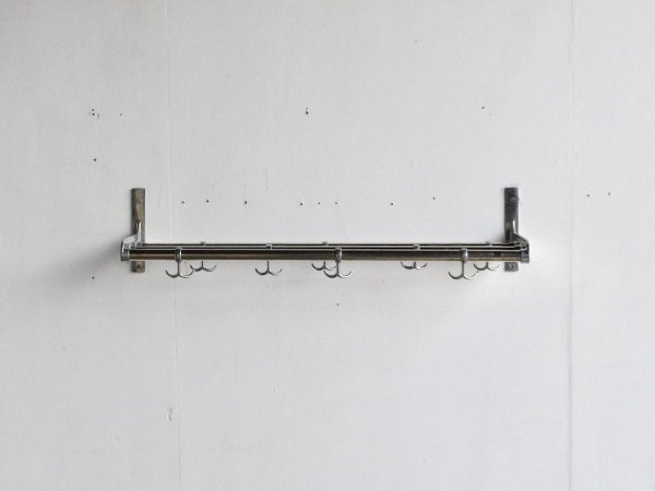 Wall Shelf (28)