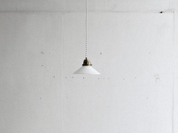Lamp (70)