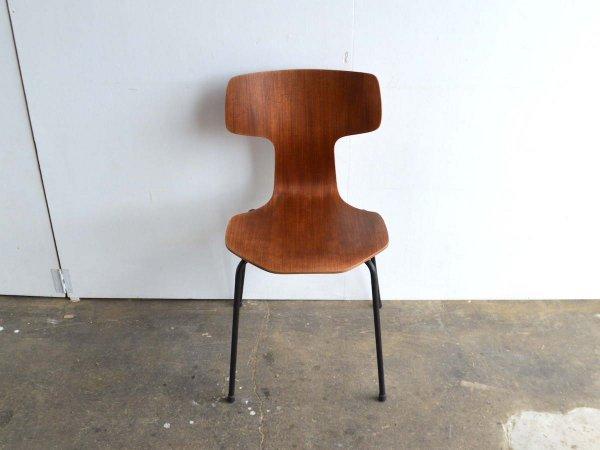 Chair (1) / 3130