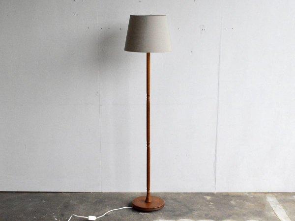 Floor Lamp (37)