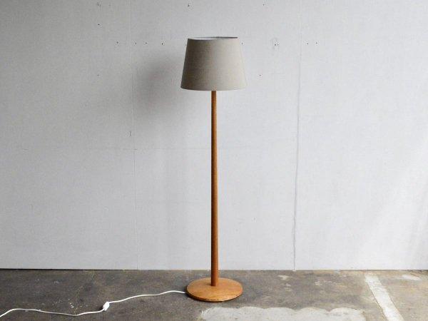 Floor Lamp (38)