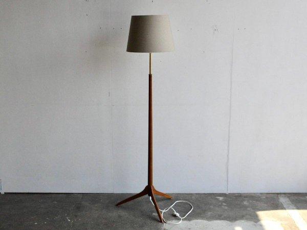 Floor Lamp(39)