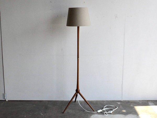 Floor Lamp (40)
