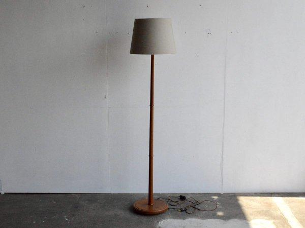Floor Lamp (41)