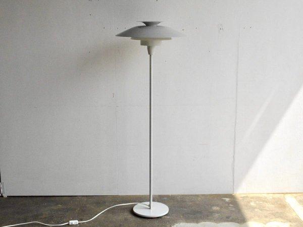 Floor Lamp (42)