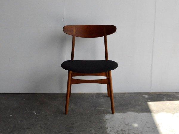 Chair (3) / CH30