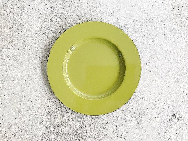 Enamel Plate ( 2 )