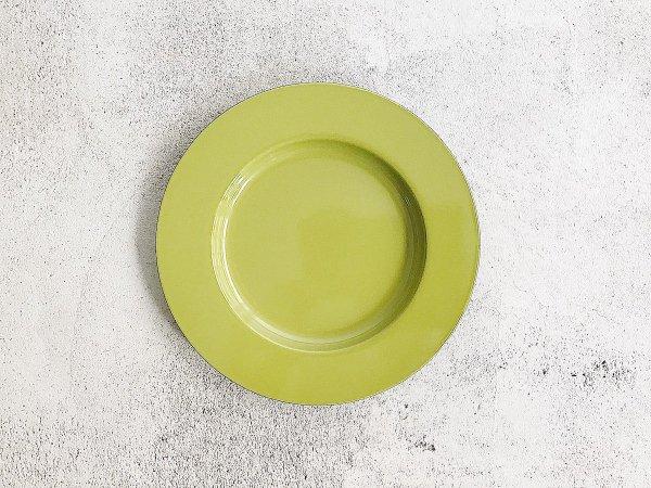 Enamel Plate ( 3 )
