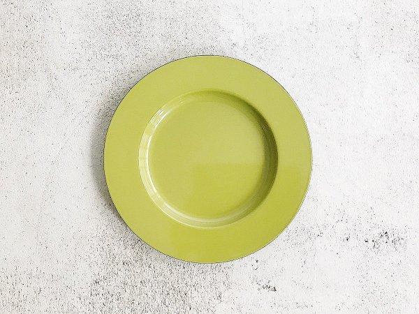 Enamel Plate ( 4 )