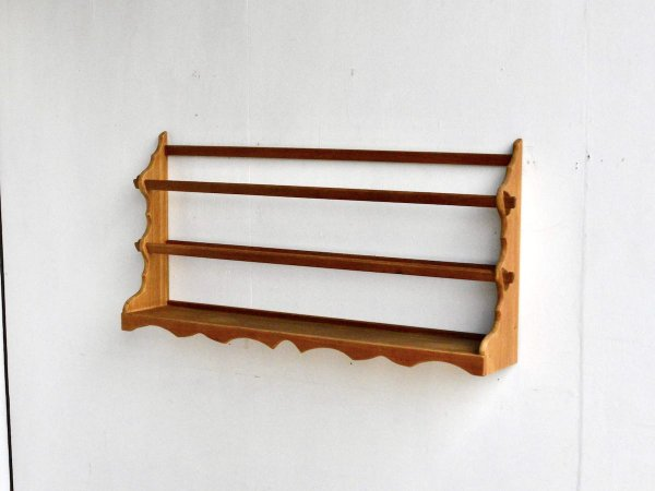 Wall Shelf (39)