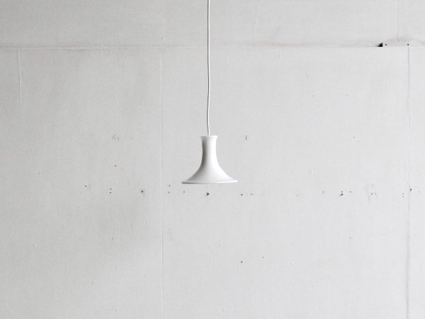 Pendant Lamp (94) / Mandarin Pendel (S)