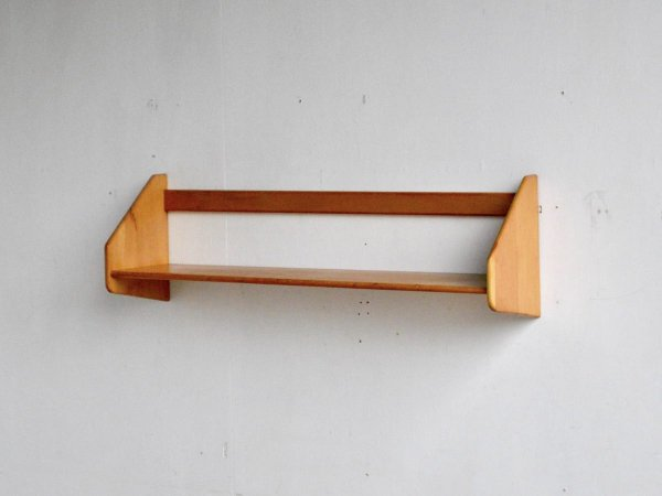 Wall Shelf (42)