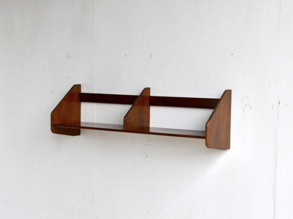 Wall Shelf (45)