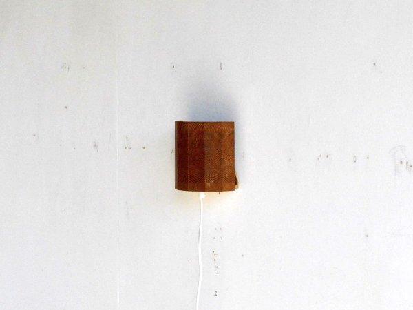 壁掛け用ランプ (52)