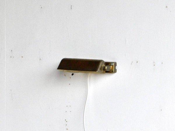 壁掛け用ランプ (54)