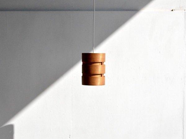 Pendant Lamp (101)