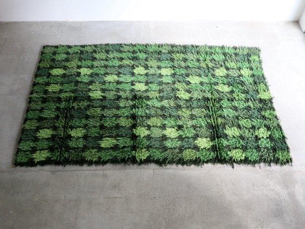Wool Rug (11)