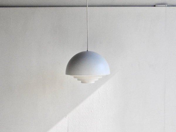 Pendant Lamp (107)