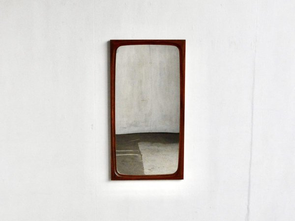 Mirror (20)