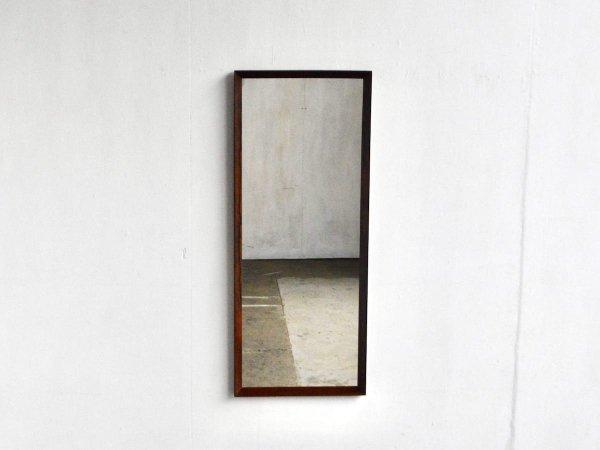 Mirror (21)