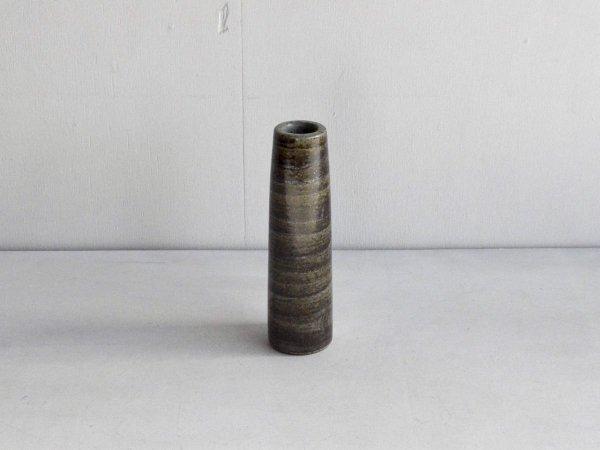Flower Vase  /  Plshus