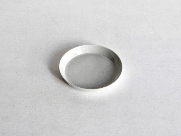 Plate (S) /Capella