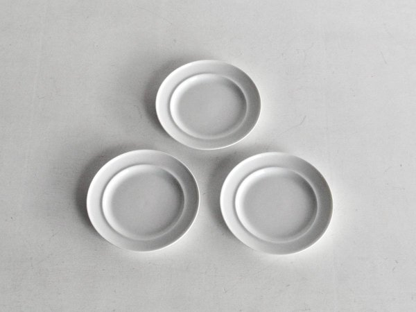 Plate (1) / HK