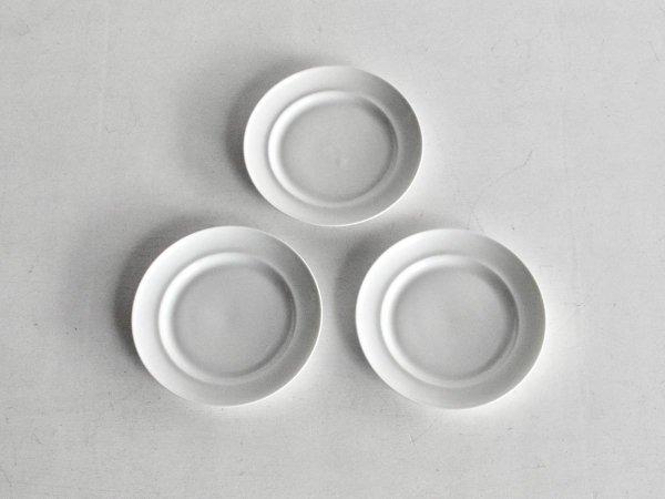 Plate(2) /HK
