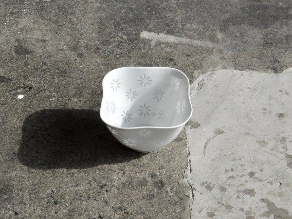 Bowl 3 (L) / Riisi (Rice)
