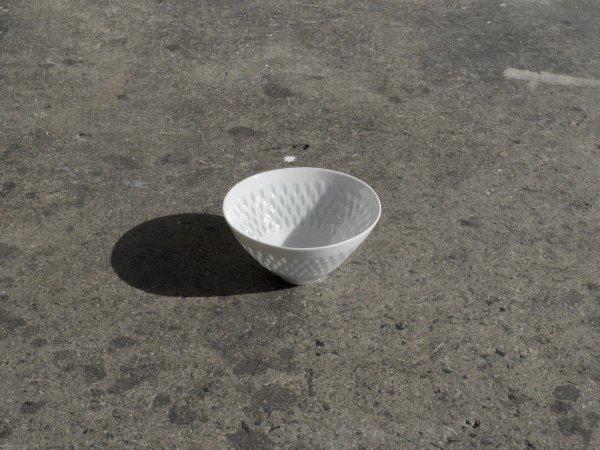 Bowl 7 (M) /Riisi (Rice)