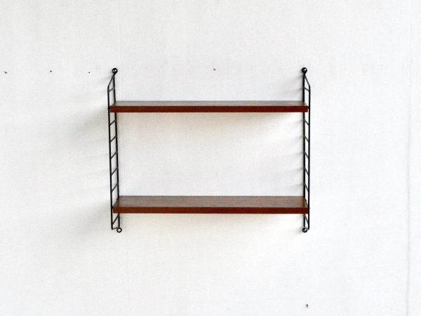 Wall Shelf (53) /String