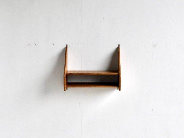 Wall Shelf (57)