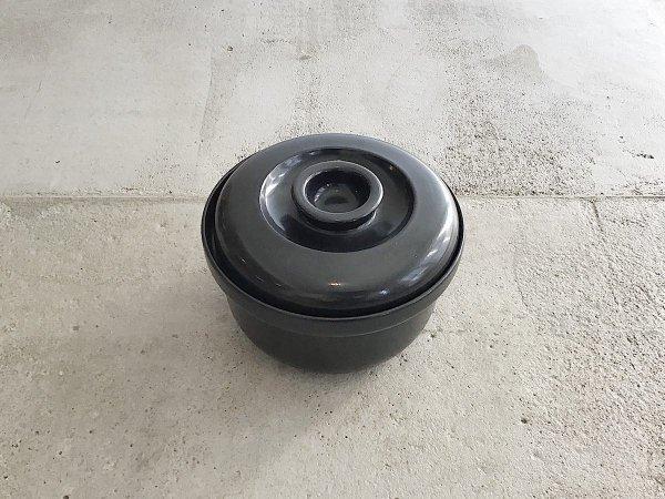 Casserole Pot  /  kokki