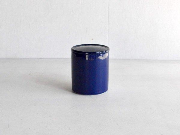 Canister Blue / Kilta