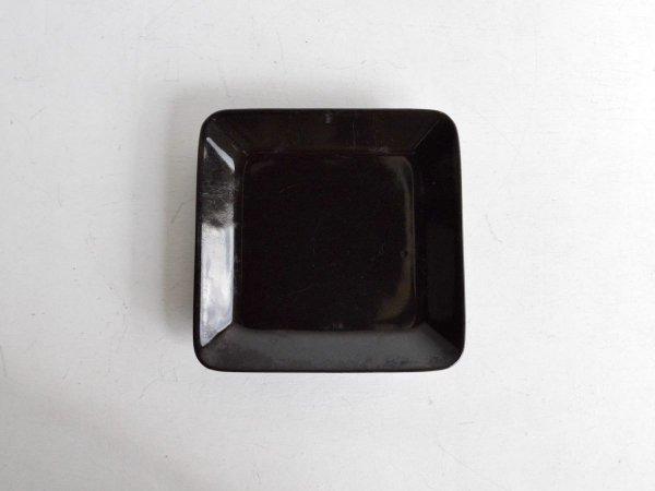 Square Plate / Kilta