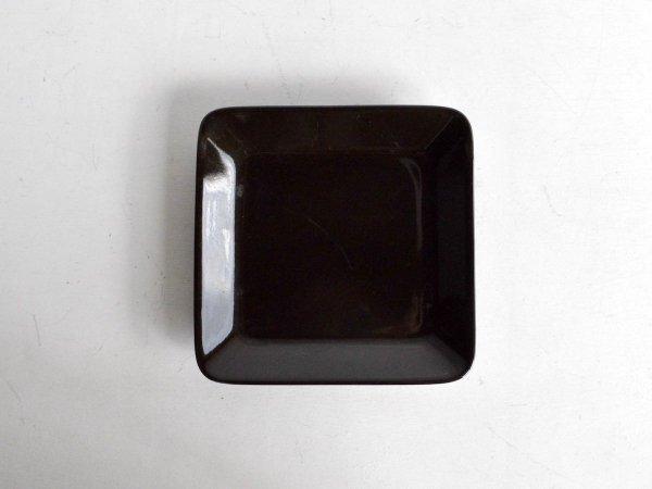 Square Plate (2) / Kilta