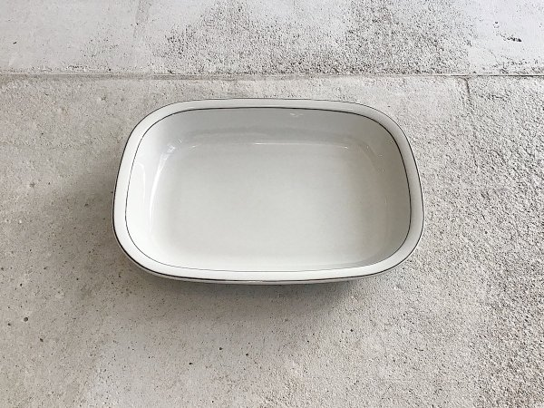 Baking Dish  /  Fennica
